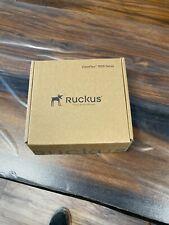 NEW Ruckus ZoneFlex 7000 Series