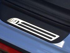 PLATTES HYUNDAI I30 N PERFORMANCE N-LINE FASTBACK SPORT BASE PREMIUM COMFORT GT