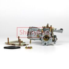 Carburetor carb CARBURETTOR fit for RENAULT R4 SOLEX R4 ZENITH 28 IF 28IF 28MM