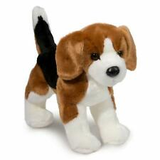 Douglas Bernie BEAGLE Dog Plush Toy Stuffed Animal NEW