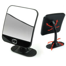 Blind Spot Mirrors Secondary Side Room Mirrors Squares