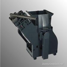 Miele CVA 620 620/1 620/2 GRUPO erogación Unidad Elaboración obsoleto