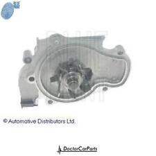 Water Pump for HONDA ACCORD 1.8 98-02 F18B2 CG CH CK Hatchback Saloon ADL