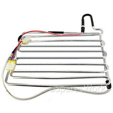 Defrost Heater Evaporator Element for SAMSUNG DA81-01691A RS21 RS23 Fridge 600V
