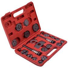22pcs Disc Brake Caliper Piston Rewind Tool Kit Set for Audi,Subaru,Ford,Mazda