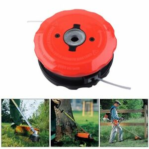 Universal Speed Feed Line Trimmer Head Weed Eater For Husqvarna /Echo /Stihl B
