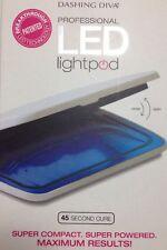 Dashing Diva LED Lightpod for Gel Nails
