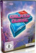 PC Computer Spiel ***** Galaxy Quest ************************************NEU*NEW