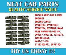 Balancines X 16 Para Ford Focus Mk Ii 1.6 ti 1.6 Tdci 2004 & gt a partir Mpv 1231272