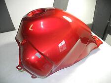 Benzintank Fuel Tank Honda XL600V XL 600 V Transalp Modell 2000 New Part Neuteil