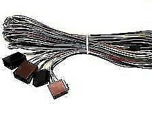 CT10UV11 3m EXTENSION CABLE FOR PARROT ASTEROID AND MINI