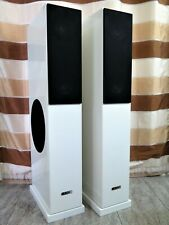 1 Paar Canton Karat 790.2 DC Lautsprecher