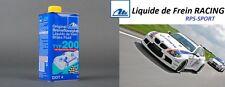 1L LIQUIDE DE FREIN RACING ATE TYP 200 HONDA CRX CIVIC VTEC
