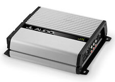 JL Audio JX400/4D Car Amp 4 Channel 400 watt