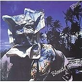 Bloody Tourists, 10cc, Audio CD, New, FREE & FAST Delivery