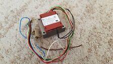 Sensor für Dampf T-Block  X9// X z 5 Art Nr:64849 H/&C