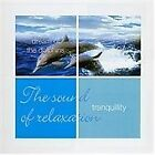 Tranquility - Dream of the Dolphins, Various Artists, Good CD
