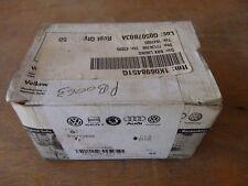 Genuine Audi A3 A4 A6 TT DB1865 Brake Pads Rear Set 1K0698451G VW Skoda Golf