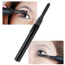 Elektrisch Wimpernzange Wimpernformer Beheizt Wimpern Eyelash Curler Makeup