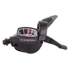 Shimano Alivio SL-M410 3 Speed Left MTB Bicycle Shifter Pod w/wire NEW