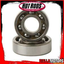 CRBPL-010P CRANKSHAFT BEARING KIT HOT RODS Yamaha VX CRUISER 2016-