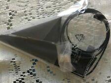 Original ASUS Rog STRIX Z270e Gaming 2t2r Dual Band WiFi Moving Antenna 2 Head