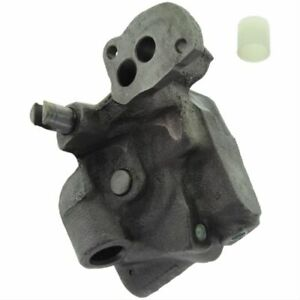 Melling M-73 Oil Pump Standard-Volume For Chevy II 1962-67 283/327 NEW