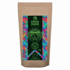 Mate Tee Guayusa Pachamama Cannabis ? ökologisch  ? 100g BIO