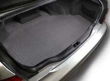 Lloyd NorthRidge All-Weather Large Trunk Mat - Choose from 8 Colors