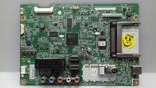 LG 32LS3450-ZA MAIN BOARD EAX64910001
