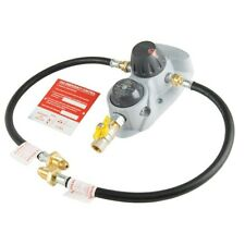 NTC PC30 pneuchange automatique bouteille de gaz de changement Unité