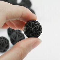 50 Bio Balls Kugeln Filtermaterial für alle Aquarien und Teich Filter asf