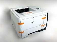 HP LaserJet P3015dn Laser Printer CE528A