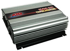 ATD 1500W Continuous 3000W Peak 12V Modified Sine Wave Power Inverter #5954