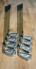 Yonex Tour Forged Iron Set 3-PW R