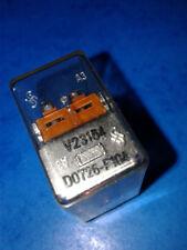 v23154-d0726-f104SIEMENS relay