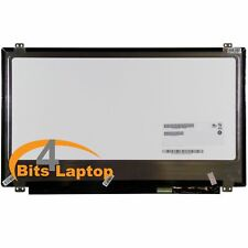 "15.6""Acer Spares KL.15605.008 KL15605008 Compatible Laptop LED Screen FHD IPS"