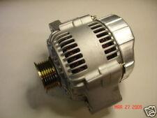 Ferrari 550 Alternator Part# 156858 100211-6492 New Generator