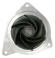 Engine Water Pump fits 1997-2009 Mitsubishi Galant Diamante Eclipse  AIRTEX AUTO