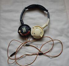 Skullcandy ~LOWRIDER~ Kopfhörer On-Ear Headphone