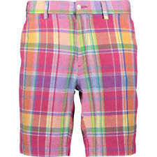 Ralph Lauren Regular Shorts for Men