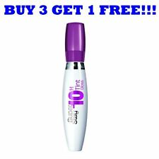Maybelline Superstay 10H Lipgloss 380 Timeless Plum 10.5ml