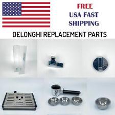 Delonghi Espresso Genuine Replacement Parts Model ECP3220 ECP3420 ECP 3630