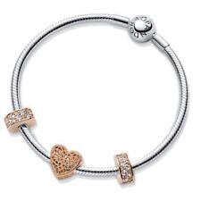 Pandora 590728-19 Bracelet pour Femme FR