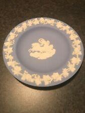 Wedgwood Jasperware Greek Mythology Trivet plate