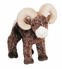 Douglas Climber Bighorn Sheep Plush Stuffed Animal