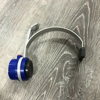 Vintage The Real Ghostbusters Ecto Headphones Kenner Toy 1986 Missing Pieces