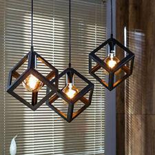 Pendelleuchte Innenraum Lampen günstig kaufen | eBay