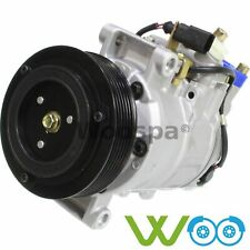Klimakompressor A4 Avant 8E2 8E5 8EC 8H7 8HE B6 B7 ALZ AVJ BEX BFB 1,6 1,8 T 2,0