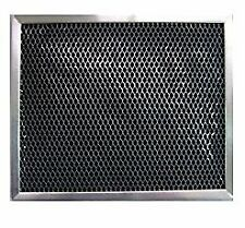 New listing Bpsf30 99010308 Qs Ws Broan Range Hood Charcoal Carbon Filter Replacement